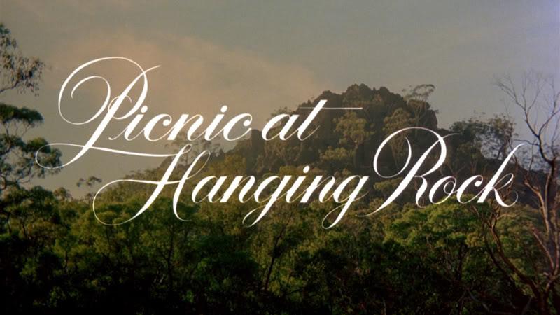 picnic-image-6